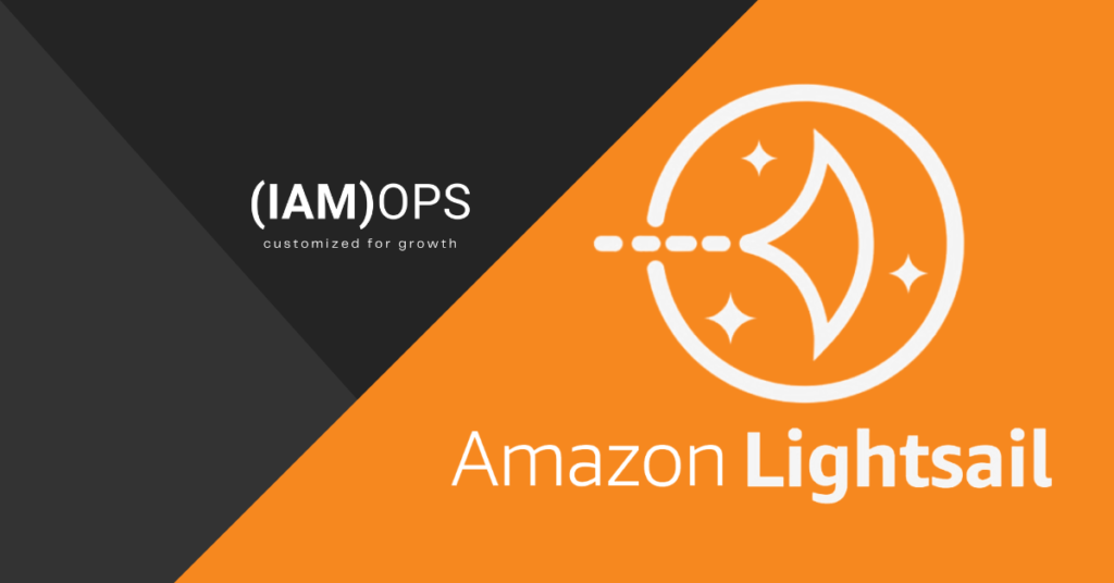 Is Amazon Lightsail A Good Option For Startups?