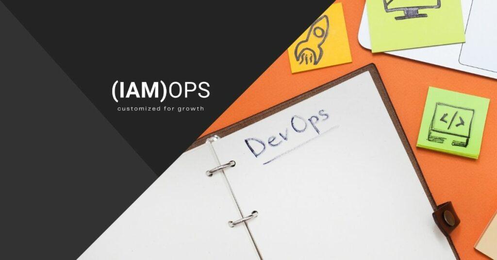 IAMOPS Introduces New DevOps Workforce Framework to Help Solve Tech Talent Shortage in Israel
