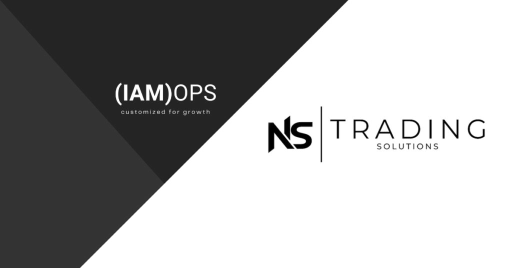 NS-Trading Solutions leverages AWS Cloud to optimize complex work processes